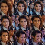 Priya Varrier Photos (25)