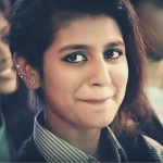 Priya Varrier Photos (26)