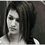 Priya Varrier Photos (3)