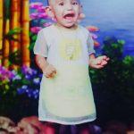 Priya Varrier Photos (7)