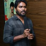 Savarakathi Celebrity Show Photos (15)