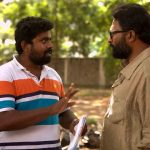 Savarakathi Movie  hd Photos (10)