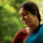 Savarakathi Movie  hd Photos (11)