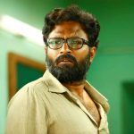 Savarakathi Movie  hd Photos (2)