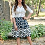Yenda Thalaiyila Yenna Vekkala Press Meet Photos (10)