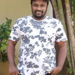 Yenda Thalaiyila Yenna Vekkala Press Meet Photos (11)