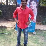 Yenda Thalaiyila Yenna Vekkala Press Meet Photos (18)
