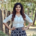 Yenda Thalaiyila Yenna Vekkala Press Meet Photos (5)