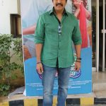 Yenda Thalaiyila Yenna Vekkala Press Meet Photos (6)