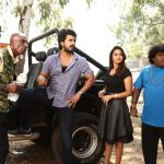 jagajala killadi HD photos (2)