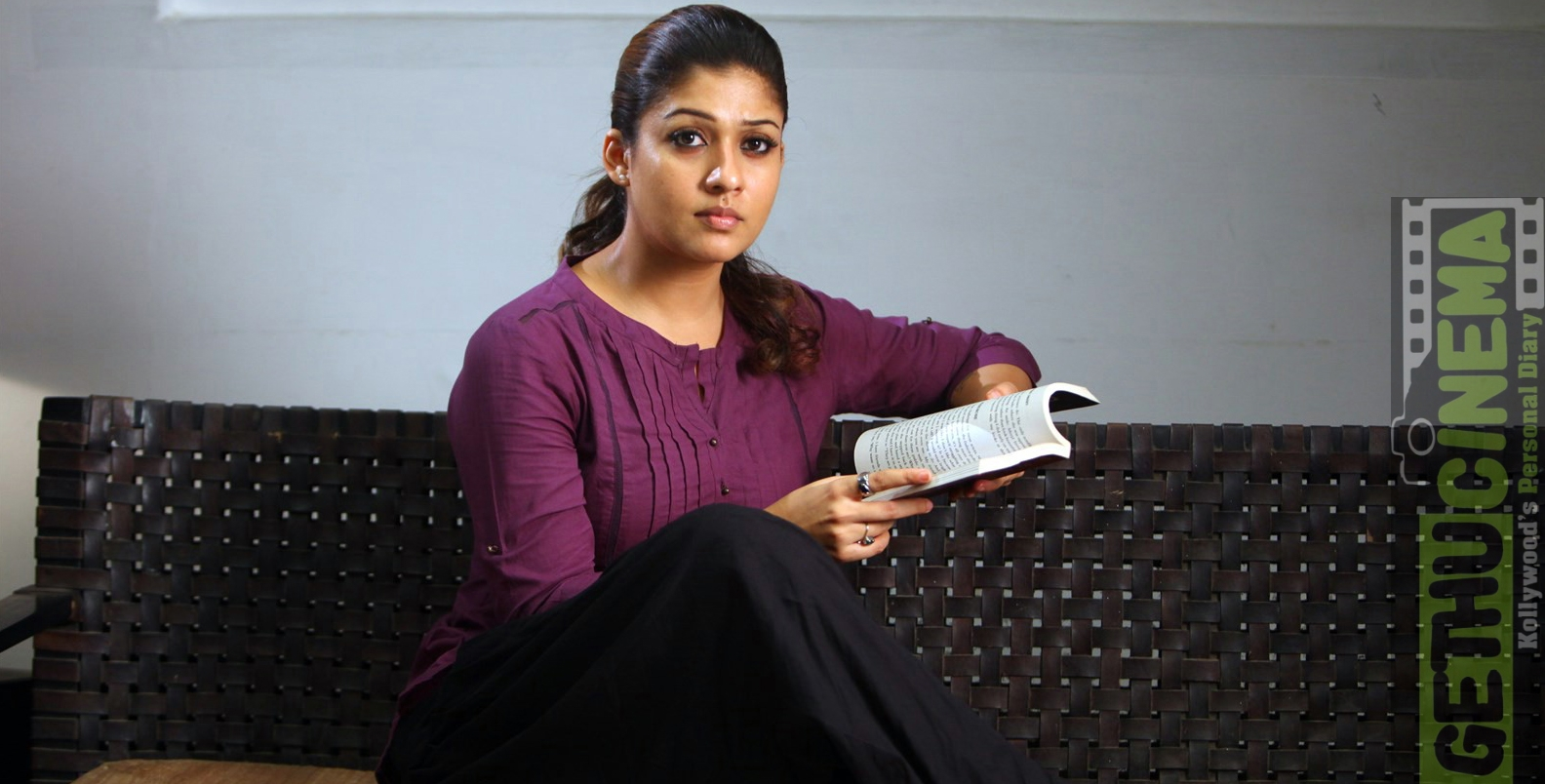 nayanthara sarjun horror movie (2)