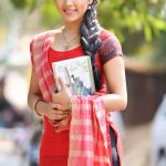 Actress Meghali hd photos
