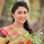 Actress Meghali wallpaper photos