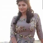 Athulya Ravi Sunlight photos