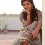 Athulya Ravi hd images