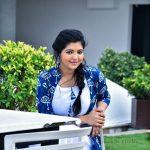 Athulya Ravi hd stills