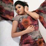 Athulya Ravi photoshoot stills
