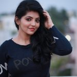 Athulya Ravi wallpaper photos