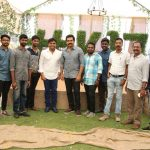 Karthi17 Pooja photos (11)