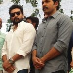 Karthi17 Pooja photos (12)