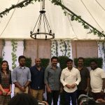 Karthi17 Pooja photos (13)