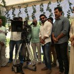 Karthi17 Pooja photos (16)