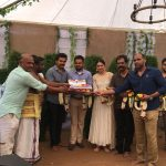 Karthi17 Pooja photos (18)