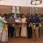 Karthi17 Pooja photos (19)