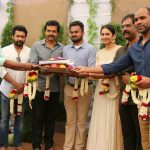 Karthi17 Pooja photos (2)