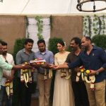 Karthi17 Pooja photos (20)