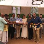 Karthi17 Pooja photos (21)