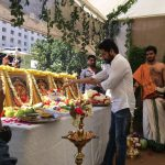 Karthi17 Pooja photos (22)