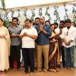 Karthi17 Pooja photos (3)