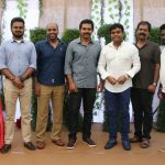 Karthi17 Pooja photos (5)