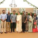 Karthi17 Pooja photos (6)