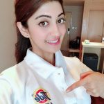 Pranitha Photos (1)