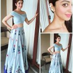 Pranitha Photos (11)