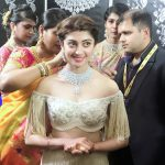 Pranitha Photos (13)