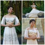 Pranitha Photos (14)