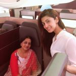 Pranitha Photos (15)