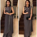 Pranitha Photos (4)
