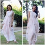 Pranitha Photos (6)