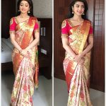 Pranitha Photos (7)