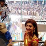 Pranitha Photos (9)