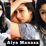 1.Alya Manasa