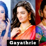 1.gayathrie , photo collage