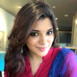 Aathmika, selfie, 2018 pictures