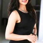 Amritha Aiyer, best pictures, padaiveeran acress