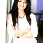 Amritha Aiyer, kaali movie in 2018, new actress