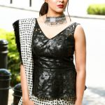 Amritha Aiyer, latest, images